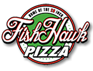 Fishhawk Pizza